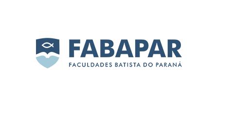 FABAPAR 2