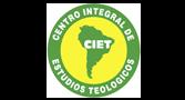 ciet2