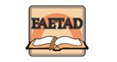 http://www.eetad.com.br/v3/institucional_fa.htm