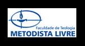 Faculdade de Teológica Metodista Livre (FTML) – São Paulo-SP