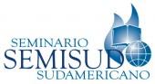 logo - SEMISUD