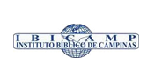 z-IBICAMP
