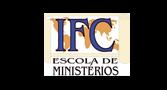 z-IFC