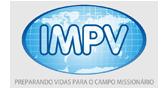 0032 IMPV
