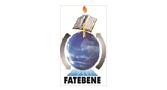 FATEBENE