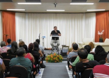 Luiz Sayao