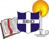 logo_Seidgo