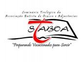 logo Staboa