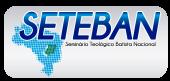logo_seteban_goias_COMFUNDO