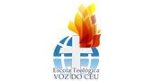 LOGO_ETVC_170x90.fw