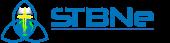 logo - STBNE