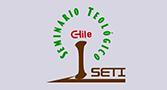 SETI2